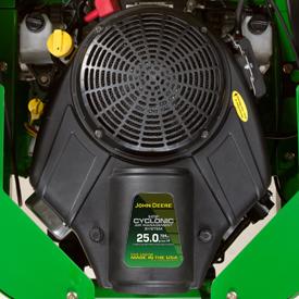 Motor Z535M y Z535R