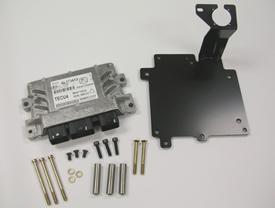 GreenStar-ready TECU conversion tractor kit