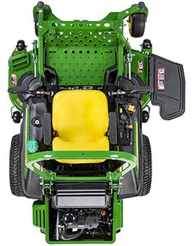 Z994R ZTrak Mower