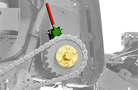 Rotor wrench offered as an economical solution for Rotoflow HC