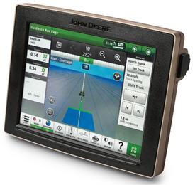 Monitor Universal 4640
