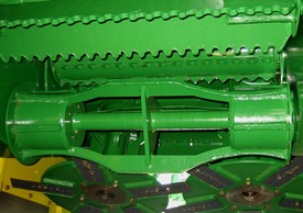 Discos do cortador de base de superfície dura e levantador aberto opcional