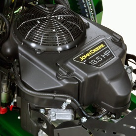 Moteur (moteur du modèle636M)