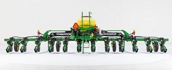 Technologie de repliage horizontal pratique combinable à des châssis rigides ou flexibles
