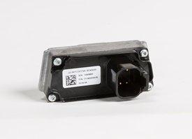 ExactRate-Sensoren für das Aussaatsystem