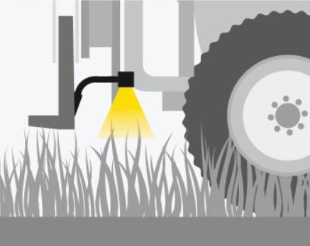Modo de cultivo