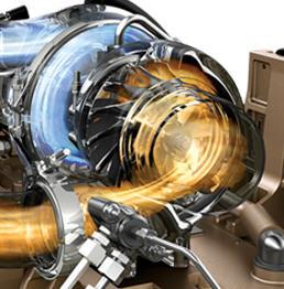 TGV PowerTech