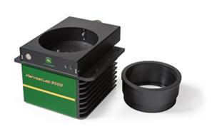 HarvestLab 3000™ sensor