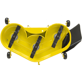 122-cm (48-in.) Mower Deck