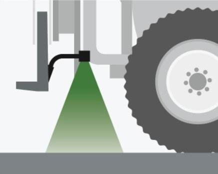 Soil mode