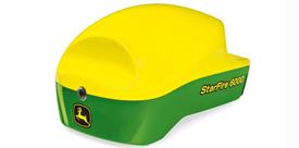 Starfire™ 6000 Reciever