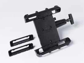Tablet holder- universal design