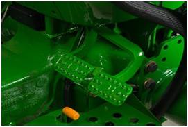 Wet-disk brakes
