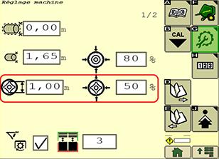 Sistema Softcore con controllo totale dal monitor