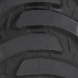 R4 rear tire tread (LVB25494)