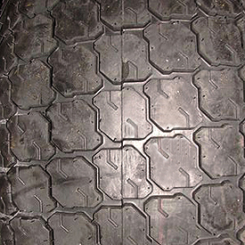R3 turf special rear tire tread (LVB25498)