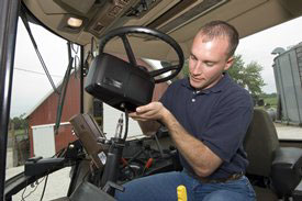 mobile1 autotrac university 200 precision ag john deere ssa john deere atu wiring harness at gsmportal.co