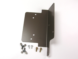 Original Greenstar display slotted bracket