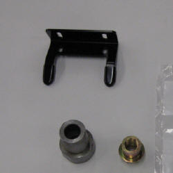 AutoTrac Universal steering supplemental kit -