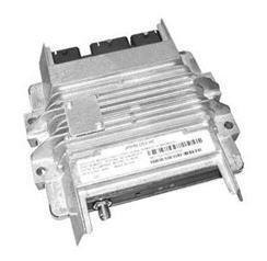 JDLink satellite modem