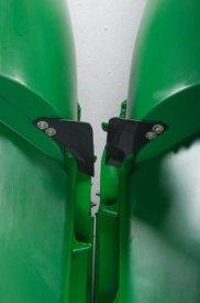 Ear-saver shields