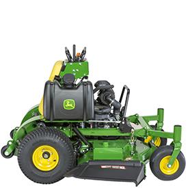 652R QuikTrak™ Mower