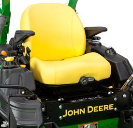 ZTrak™ Z930M EFI Zero-Turn Mowers | Commercial Mowers | John