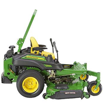 Z970R ZTrak™ Mower