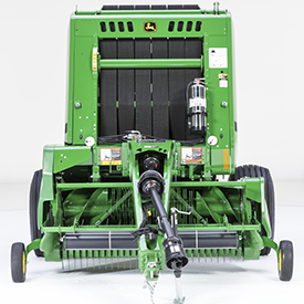 Zero Series Round Balers 450m Baler John Deere Us. The 0 Series Round Baler Family Weles First John Deere Northamerican Built Precutter This Feed System In Front Of These Machines Is Megawide. John Deere. John Deere 466 Round Baler Wiring Harness At Scoala.co