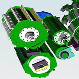 8000 Series Self-Propelled Forage Harvesters | 8400 | John ... on john deere stx38 wiring diagram, john deere 2130 wiring diagram, john deere 317 wiring diagram, john deere 755 wiring diagram, john deere 5525 wiring diagram,