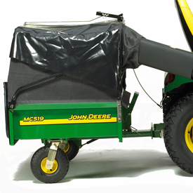 MC519 Cart