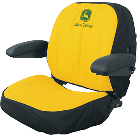 X700 Signature Series Seat Cover