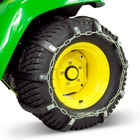 TerraGrip Traction Belt