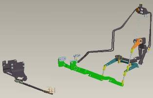 Mid-mower lift systems - 2520, 2032R, 2720, and 4115 Tractors on john deere stx38 wiring diagram, john deere 4520 wiring diagram, john deere 4100 wiring diagram, john deere 4300 wiring diagram, john deere 5095m wiring diagram, john deere 3520 wiring diagram, john deere 4010 wiring diagram, john deere lx178 wiring diagram, john deere 4600 wiring diagram, john deere 5525 wiring diagram, john deere 4400 wiring diagram, john deere 3720 wiring diagram, john deere 2320 wiring diagram, john deere 3320 wiring diagram, john deere 2520 wiring diagram,