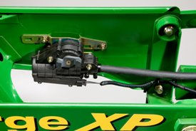 john deere 7200 planter manual