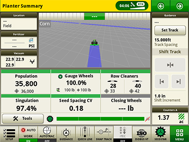 ss_4hp_planter_summary_386x290 planting equipment db90 36row30 planter john deere us Chicken Wire Planters at gsmportal.co