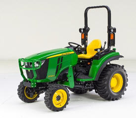 easy_fold_rops_1 compact utility tractors 2038r john deere us  at soozxer.org