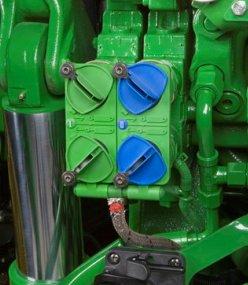 scv_2_dlx_451993_sm hydraulics, rear selective control valves (scvs)