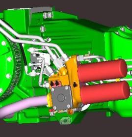 proe_hyd_pump john deere hydraulic diagram john deere hydraulic diagram 6400 dime