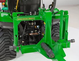 3 Family Pact Utility Tractors 3032e John Deere Us. Imatch Quickhitch Lvb25976. John Deere. 3032e John Deere Pto Diagram At Scoala.co