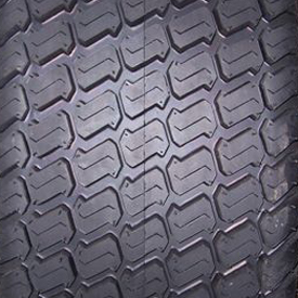 R3 front tire tread shown (LVB25108)