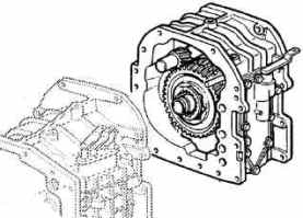 subaru automatic transmission diagram with Ford Continuously Variable Transmission on FN4A EL furthermore Arctic Cat Atv Parts Diagram in addition Brakes additionally 42rle Shift Solenoid Location furthermore Subaru Impreza Car Wiring Diagram And Harness.