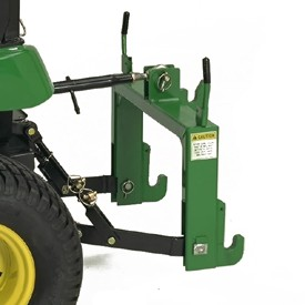 imatch_quick hitch compact utility tractor 4105 john deere us  at gsmx.co