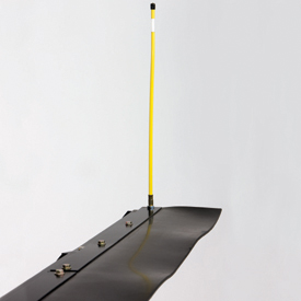 POWERtach blade marker
