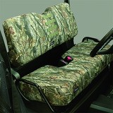 Gator XUV560/590i front seat cover - camo
