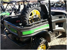 bm23385_spare_tire_rack crossover utility vehicles xuv590i john deere us john deere gator 590i wiring diagram at n-0.co