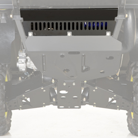 Cal coast machinery xuv 855d s4 2014 deflector plate detail fandeluxe Images