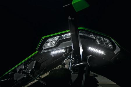 Gemakslichten