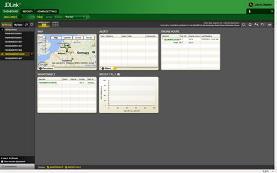 System JDLink Select