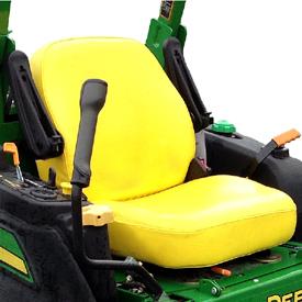Assento Deluxe Comfort